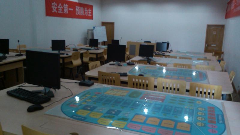武汉理工大学管理学院欢迎您!